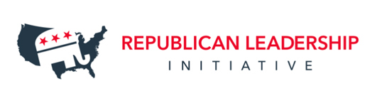 Wisconsin Republican Party,Outagamie County Republican Party,OGOP,GOP in WI