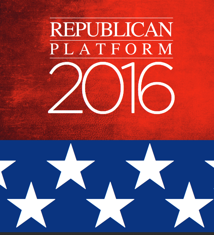 gop-platform-graphic