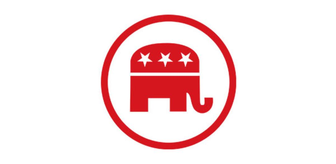 Gop Logo The Outagamie County Republican Party
